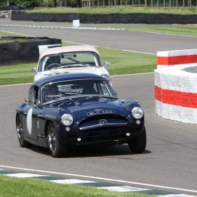 COTFC 2017 - Goodwood Motor Circuit - Photo 326