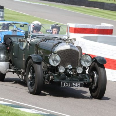 COTFC 2017 - Goodwood Motor Circuit - Photo 366
