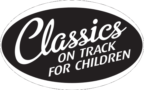 Classics On Track For Children