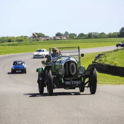 COTFC 2016 - Goodwood Motor Circuit - Photo 81